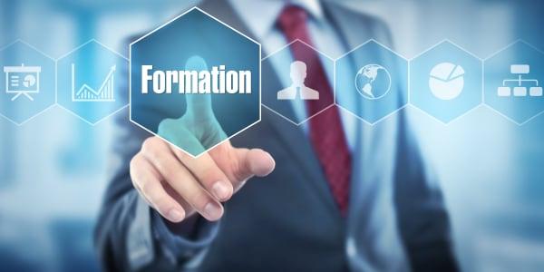 Articles connexes - L'achat de formation professionnelle : quels sont les nouveaux enjeux du responsable formation ?