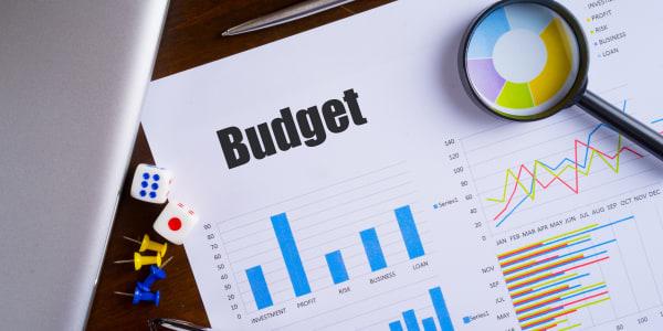 Articles connexes - Comment optimiser son budget formation en entreprise ?