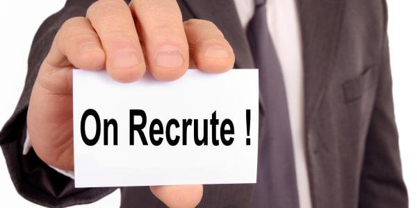 Articles connexes - Marque employeur : recrutez efficacement dans l'industrie et le numérique !