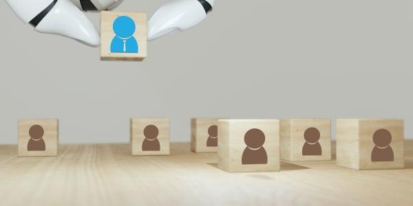 Articles connexes - Le Matching emplois : le nouveau Tinder du recrutement