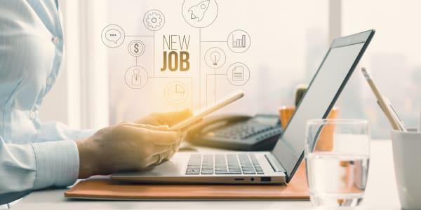 Articles connexes - Trouvez un emploi dans le numérique ou l'industrie grâce à la plateforme eDRH Sud !
