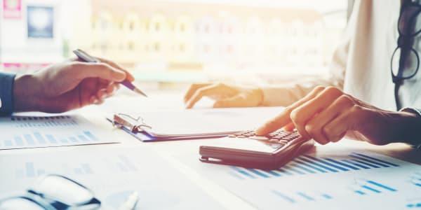 Articles connexes - Achat de formation professionnelle : profitez des avantages de la mutualisation !