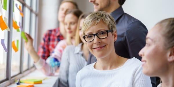 Articles connexes - Formation professionnelle continue : boostez votre employabilité avec eDRH Sud !