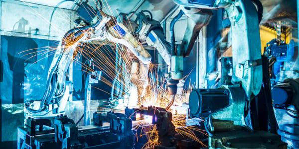 Articles connexes - Zoom sur les métiers dans l'industrie qui recrutent le plus en PACA