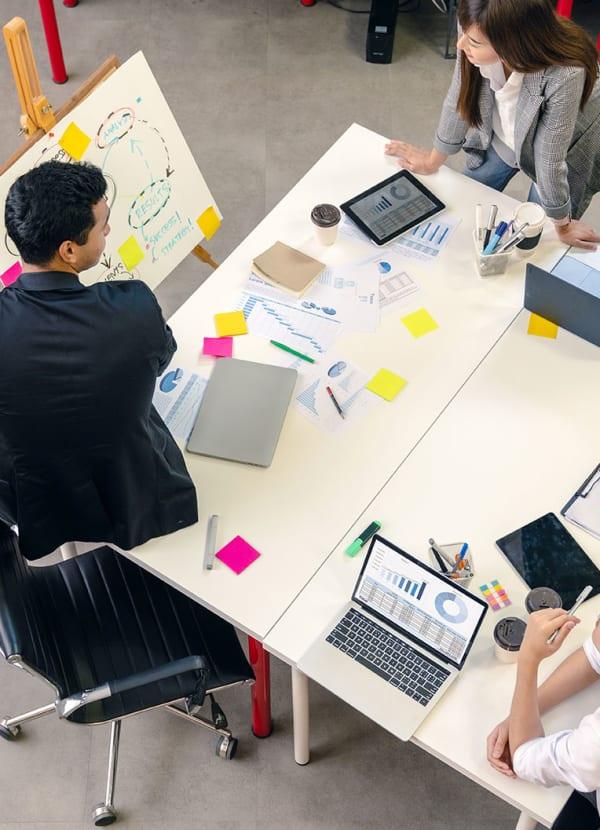 Articles connexes - Plan de développement des compétences : un atout-clé pour la compétitivité des TPE/PME