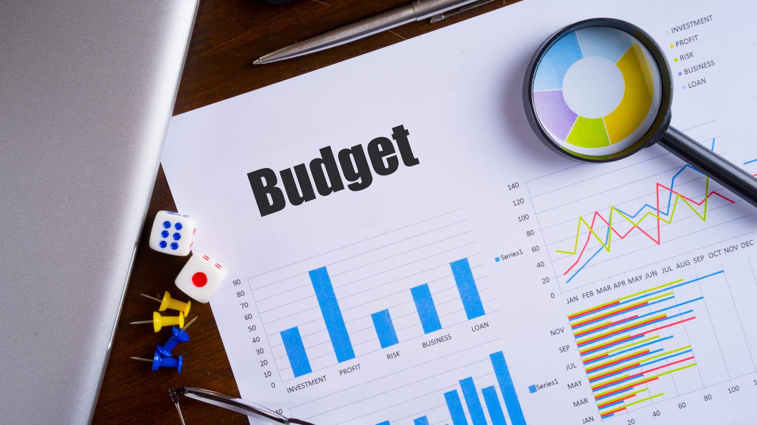 Cover - Comment optimiser son budget formation en entreprise ?