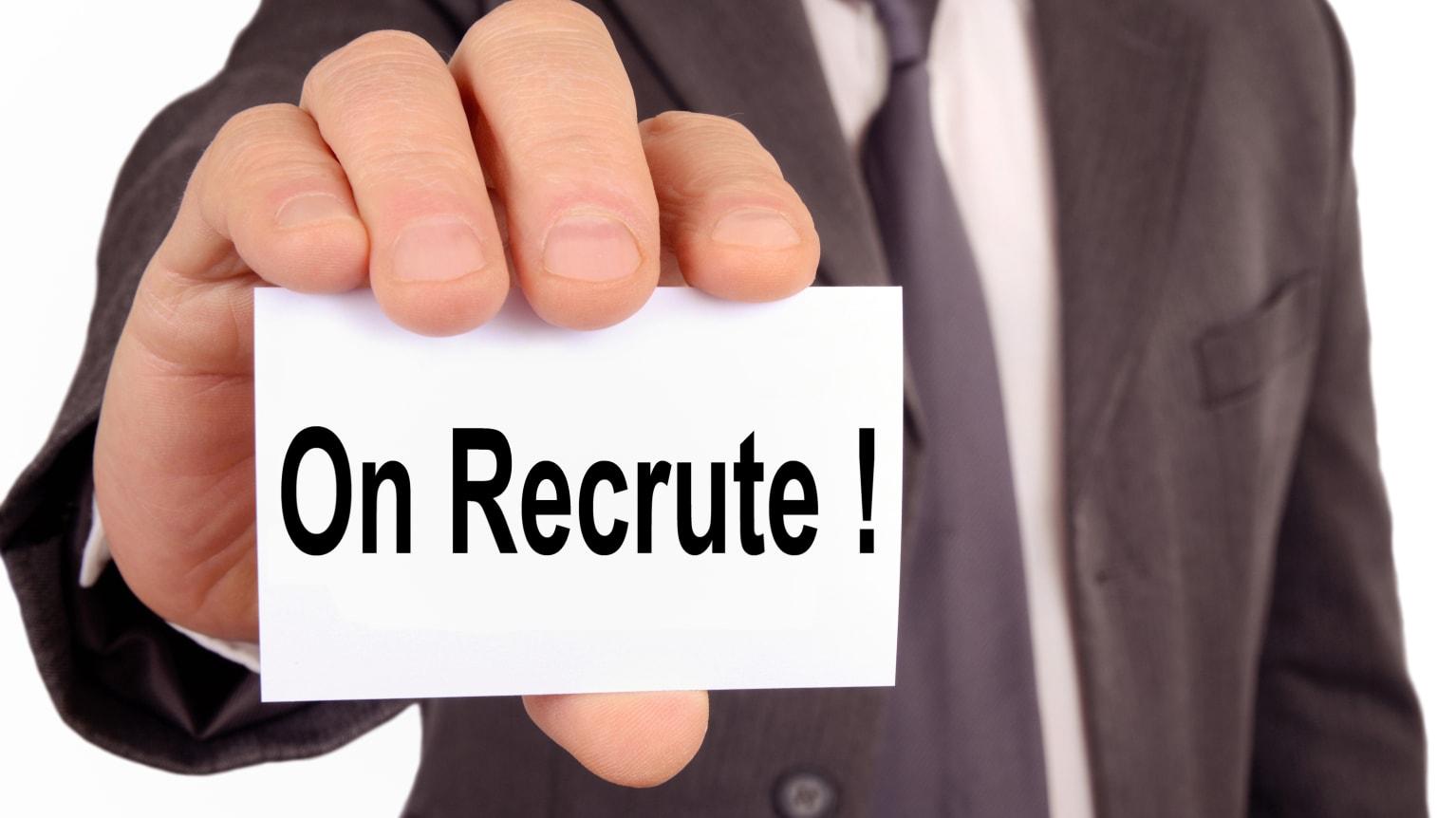 Cover - Marque employeur : recrutez efficacement dans l'industrie et le numérique !