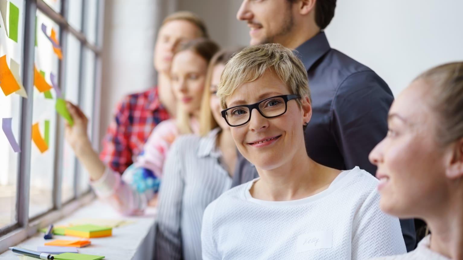 Cover - Formation professionnelle continue : boostez votre employabilité avec eDRH Sud !