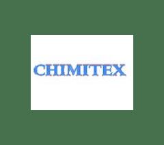 Logo - Chimitex