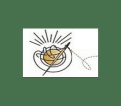Logo - Globe Brodeurs