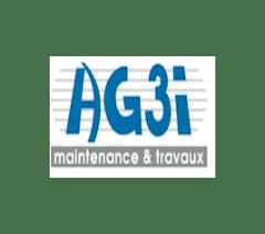 Logo - AG3i