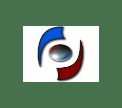 Logo - Access 2 it
