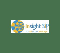 Logo - Insight SIP