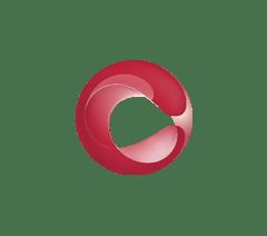 Logo - CYCLAD FRANCE