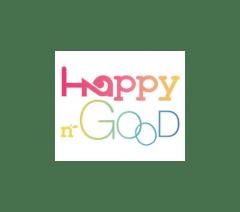 Logo - Happyngood