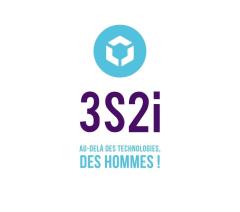 Logo - 3S2I