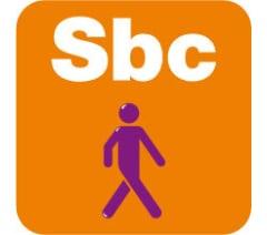 Logo - SBC AVIGNON