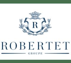 Logo - Robertet