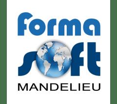 Logo - FORMASOFT