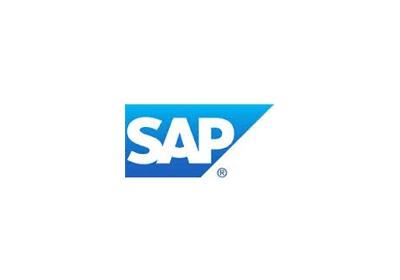 Logo - SAP LABS FRANCE