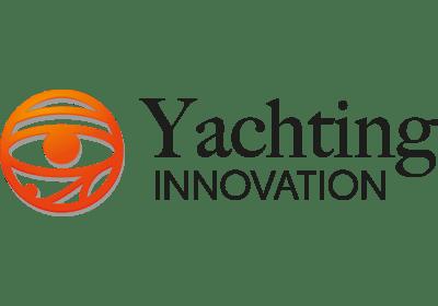 Logo - Yachting Innovation