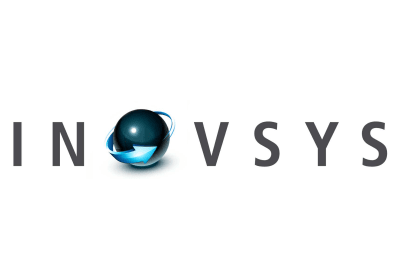 Logo - INOVSYS