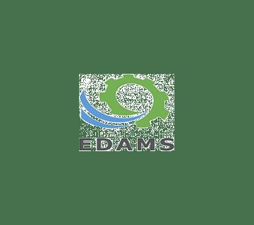 Logo - BENAL