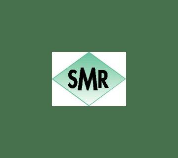 Logo - Sarl SMR