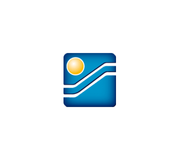 Logo - DAMIK NICE