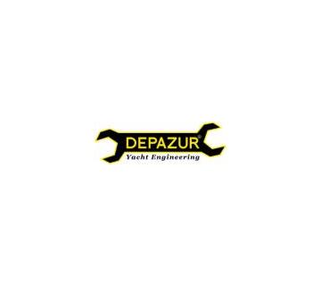 Logo - Depazur