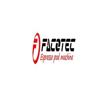 Logo - FACOTEC