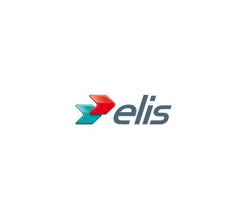 Logo - ELIS COTE D'AZUR
