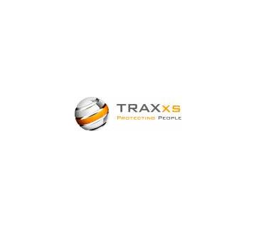 Logo - TRAXxs