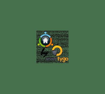 Logo - Evertygo