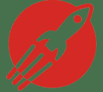 Logo - Teach on Mars