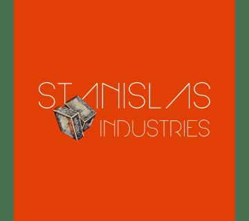 Logo - Stanislas Industries