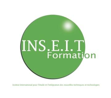 Logo - INSEIT
