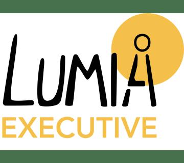 Logo - LUMIÅ