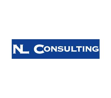 Logo - NL CONSULTING