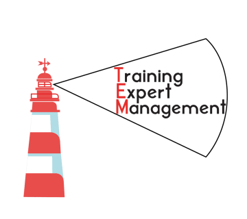 Logo - Training Expert Management