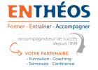 Logo - ENTHÉOS