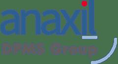 Logo - anaxil