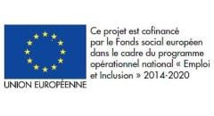 Logo - drapeau_UE_phrase