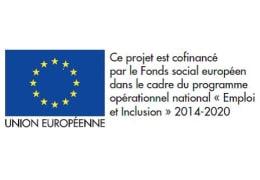 drapeau_UE_phrase