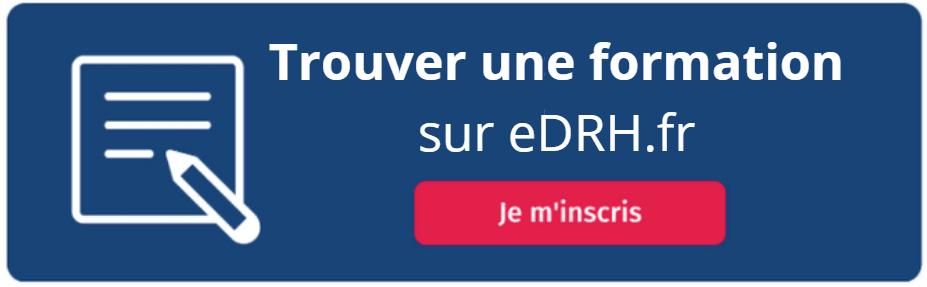 Image - https://edrh.fr/inscription