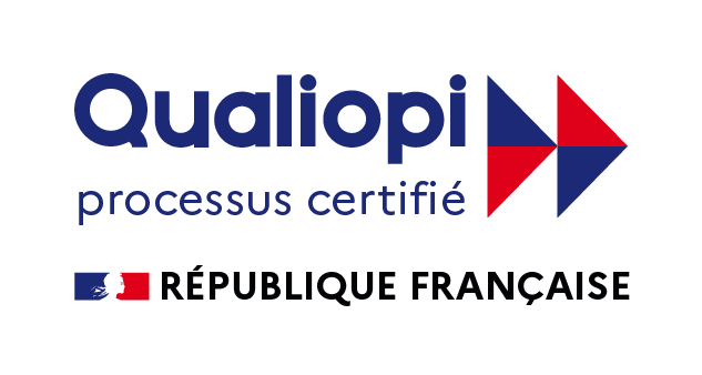 Certification - Certifications qualité