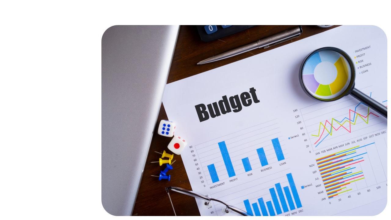 Image - Vous souhaitez mutualiser vos formations en intra pour optimiser vos coûts ?  **Proposez à d'autres entreprises de rejoindre votre session !**