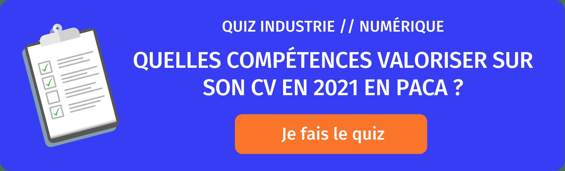 Image - https://lp.cote-azur.cci.fr/edrh-emploi-candidat-quizz