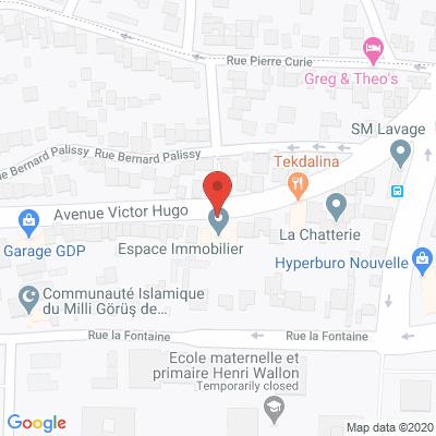 Map - e2Time.com