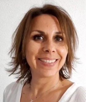 Avatar - Nathalie KESSLER